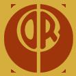 core-logo2