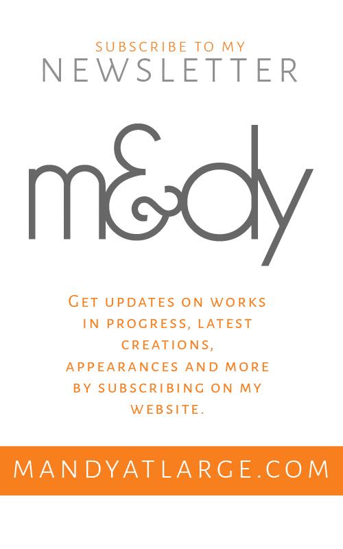 newsletter-promo