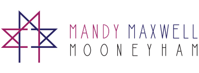 mandy-maxwell-mooneyham-logo