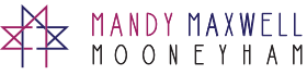 mandy-maxwell-mooneyham-logo2