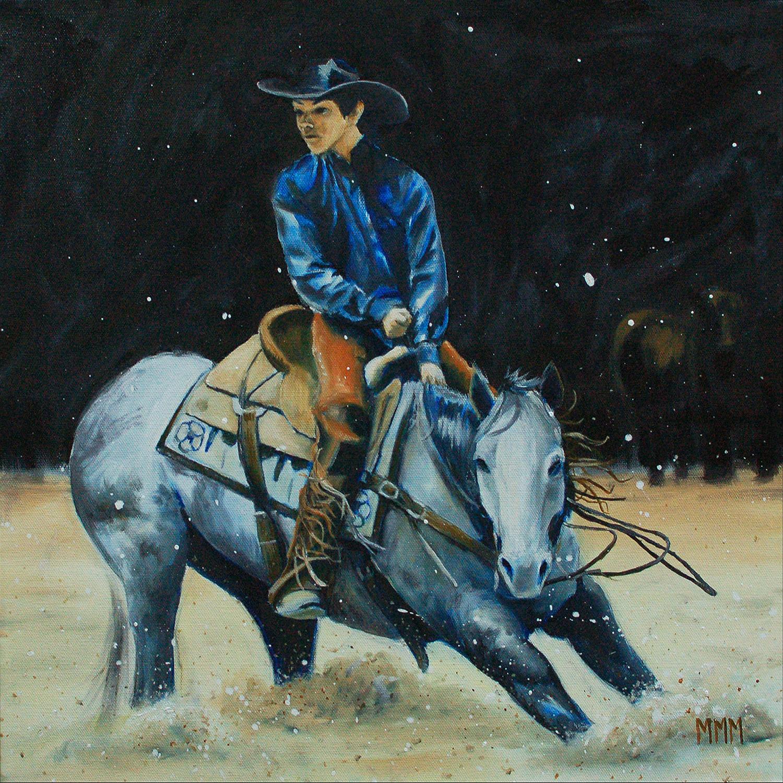 horse-sm