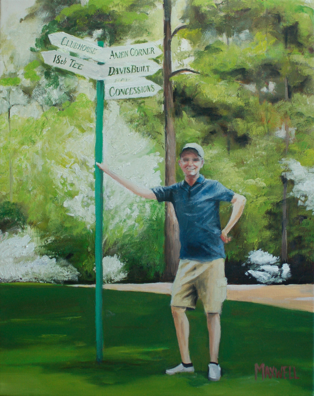 golf-p1