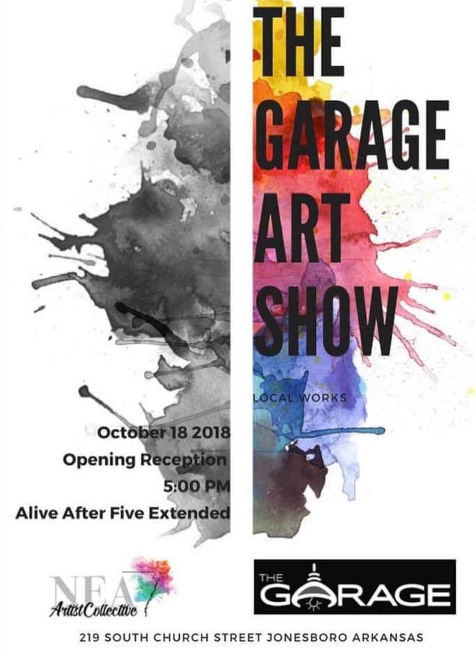Garage-show-10-18