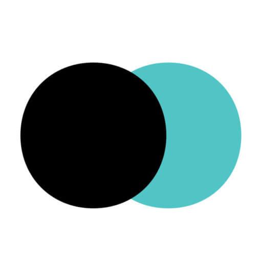 cropped-logo-icon.jpg