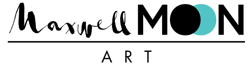 logo-2020-3